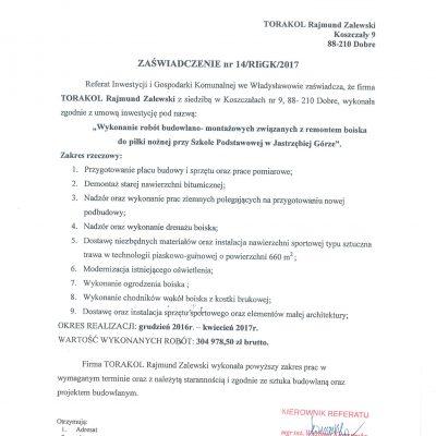 Urząd Miejski we Władysławowie