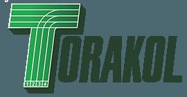logo_torakol_new